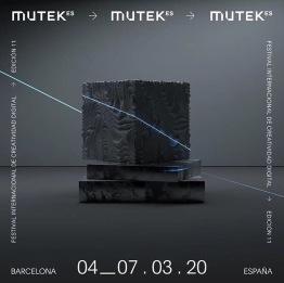 @Mutek Flyer