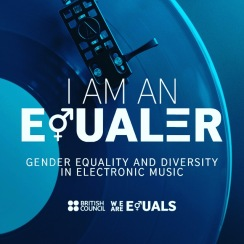 @We are Equals